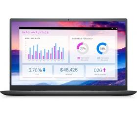Dell Vostro 5410 i7-11370H 16GB 1TB MX450 Linux