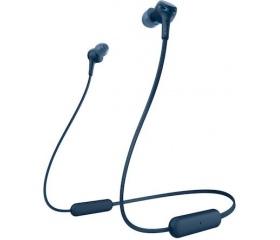 Sony WI-XB400 kék