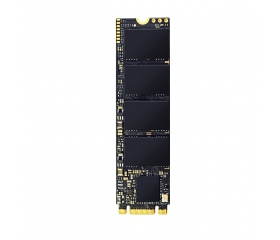Silicon Power X2 A80 512GB