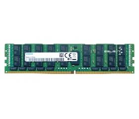Samsung DDR4 32GB-2933 ECC Reg 2Rx4