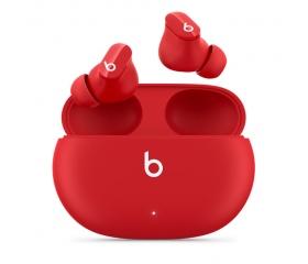 Apple Beats Studio Buds True Wireless Piros