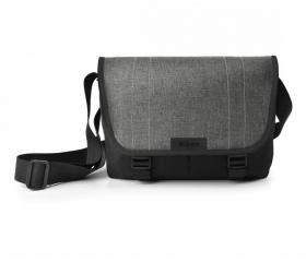 Nikon CF-EU14 táska