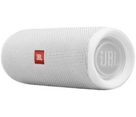 JBL Flip 5 fehér