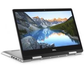 Dell Inspiron 5491 i7-10510U 16GB 512GB W10P