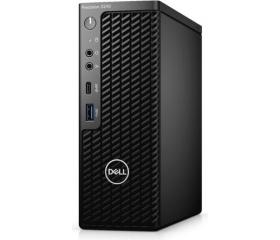 Dell Precision 3240 WS i5-10500 8GB 256GB W10P