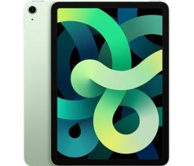 Apple iPad Air 2020 Wi-Fi 64GB zöld