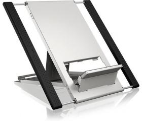Raidsonic Icy Box IB-LS300-LH