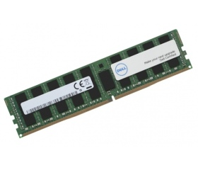 DELLEMC 16GB DDR4 2400MHz 2Rx8