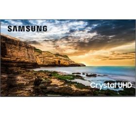 Samsung QET sorozat 55