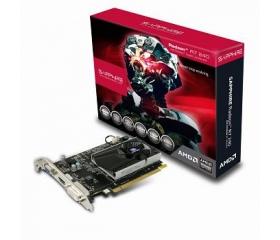 Sapphire Radeon R7 240 2G