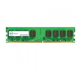 Dell 16GB DDR4-3200 RDIMM 2Rx8