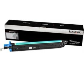 Lexmark fényvezető egység (125K)