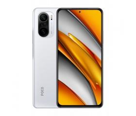 Xiaomi Poco F3 8GB 256GB Dual SIM Fehér