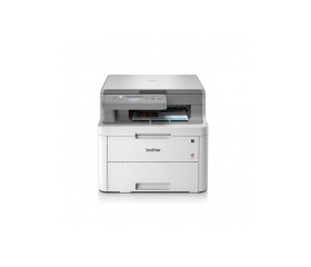 Brother DCP-L3510CDW MFP A4