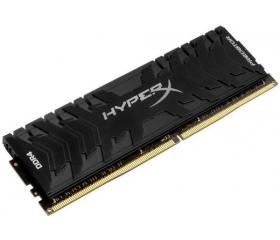 Kingston HyperX Predator DDR4 4000MHz CL19 8GB