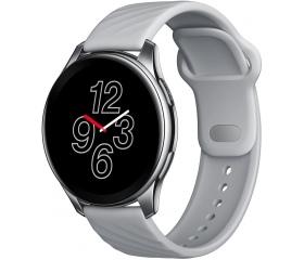 OnePlus Watch Ezüst