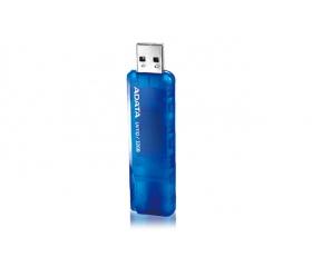 Adata USB UV110 32GB Flashdrive Blue