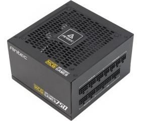 Antec High Current Gamer HCG-850
