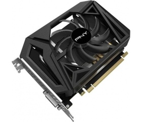 PNY GeForce GTX 1660 Super 6GB Single Fan