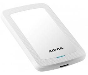 Adata Classic HV300 External HDD 2.5inch 2TB