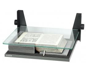 Kaiser Könyvbölcső 44 x 41 cm