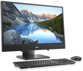 Dell Inspiron 24 3480 AIO i5-8265U 8GB 1TB HDD W10