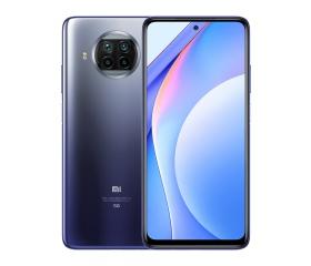 Xiaomi Mi 10T Lite 5G 6GB 128GB Dual SIM Kék