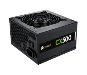 CORSAIR CX500 500w
