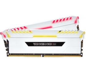Corsair Vengeance RGB DDR4 16GB 3200MHz CL16 KIT2
