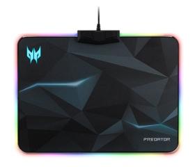 Acer Predator Gaming RGB