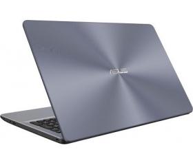 Asus VivoBook 15 X542UR-GQ412T szürke