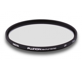 Hoya Fusion Antistatic UV 95mm