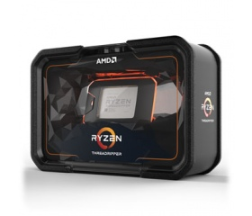 AMD Ryzen Threadripper 2920X TR4 BOX WOF