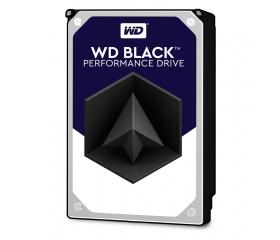 WD Black 3,5