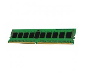 Kingston DDR4 8GB 2400MHz Branded SR