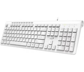 Genius SlimStar 230 fehér