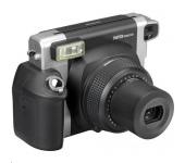 Instant kamera
