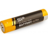 Akumulatori i baterije