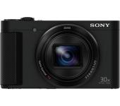 Kompaktna kamera