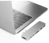 USB eszköz