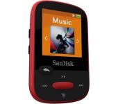 MP3, MP4 lejátszó