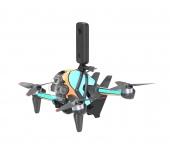 Oprema za dronove