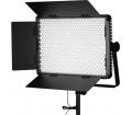 Nanlite 1200CSA Bi-Color LED lámpa