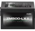 Zalman ZM500-LX II