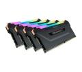 DDR4 32GB 3600MHz Corsair Vengeance RGB PRO CL18 4