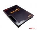 GeiL Zenith A3 2,5