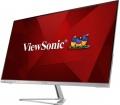 ViewSonic VX3276-4-mhd