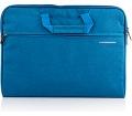 c2b160308978 Notebook táska, Notebook kiegészítő, Számítástechnika - Computer ...
