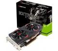 Biostar GeForce GTX1660 6GB GDDR5