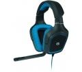 Logitech G430 Surround Sound Gaming Headset 07ff193a5d